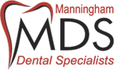 MDS Dental
